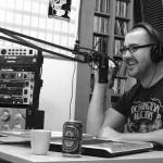 ラジオパーソナリティ、DJとは?